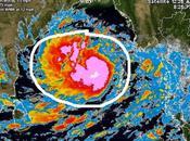 """Alerta India: ciclón tropical """"Hudhud"""" aumenta fuerza Índico Norte"""