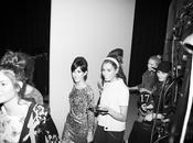 participado: gran final glamour street fashion show corte inglés.