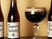 Felipe cerveza Abad Rochefort