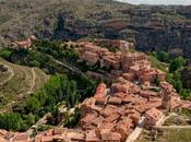 Teruel Existe, vaya