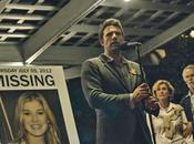 Crítica Perdida David Fincher