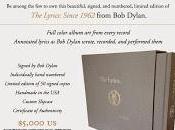 Todas letras Dylan libro kilos páginas