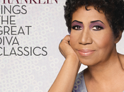 Aretha Franklin interpreta Will Survive' Gloria Gaynor para nuevo álbum