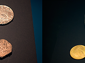 Fragata Mercedes: sinrazón siglo XIX… pillaje