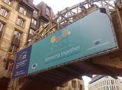 """""""Open Days"""" invaden Bruselas"""