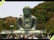 Recuerdos viaje Japón parte)