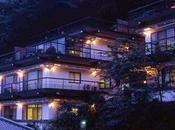 Hotel Senkei (Hakone)