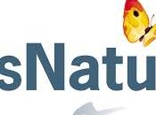 Natural Fenosa: breve comentario fundamental gráfico (GVC Gaesco)