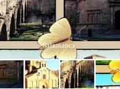 Salamanca misterios