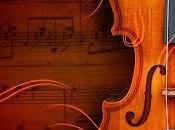 trozo madera descubre violín?