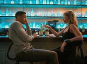 Primer trailer 'focus' will smith margot robbie