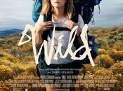 """Nuevo póster """"wild"""" protagonizada reese witherspoon"""