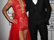 Paula Patton pide divorcio Robin Thicke