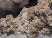 'Crowdfunding' para matemáticas tras gestión catástrofes naturales