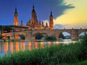 Lugares turísticos para celebrar Octubre