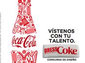 Dress Coke