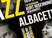 JazzAlbacete 2014