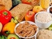 Ideas para añadir fibra dieta