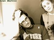 [Disco] Iván Marcos L'Variante Breath [Maquetas 2001-2005] (2014)