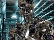 'Terminator: Genisys' será PG-13