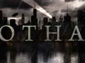 Gotham. Opinión.