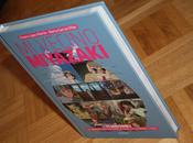 vecino Miyazaki', libro sobre Studio Ghibli, venta