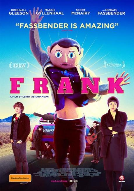 frank-2014-film-poster-one-sheet