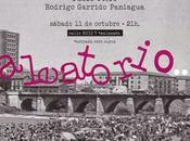 Aleatorio: Poetas Valladolid: