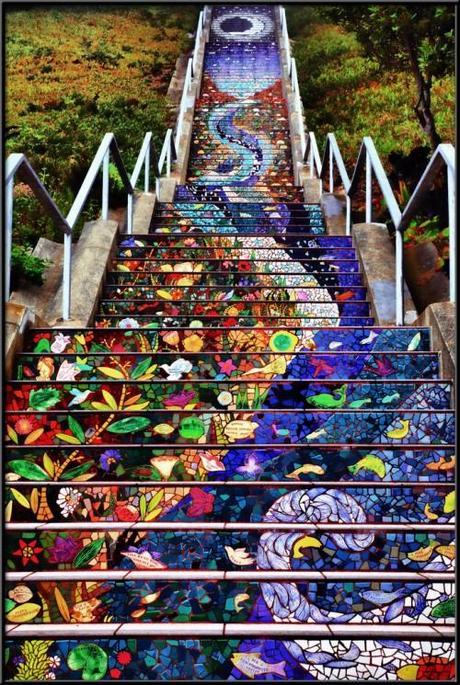 Oslikane stepenice - Page 8 Escalera-llena-colorido-L-25WEzM