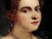 Tintoretta, Marietta Robusti (1560?-1590)