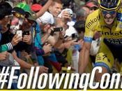Trailer oficial concentración fundación Alberto Contador