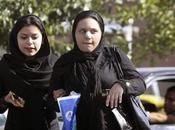 Irán, país obsesión nariz perfecta