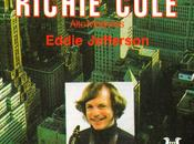 Richie Cole York Afternoon