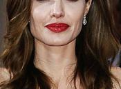 errores maquillaje debes cometer