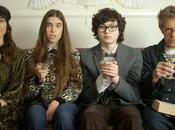 Primer tráiler 'Two-Bit Waltz', debut dirección Clara Mamet