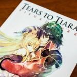 IMG 0178 150x150 Tears to Tiara II gameplay comentado e imágenes