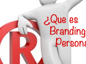 Branding Personal Marketing Ultima Generacion
