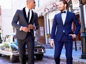 ¿Quieres traje? Tips moda