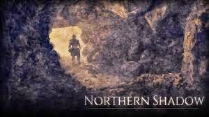 Northern Shadow Gameplay