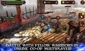 eternity warriors 2 hack