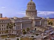 York Times confirma tendencia EE.UU. contra bloqueo Cuba