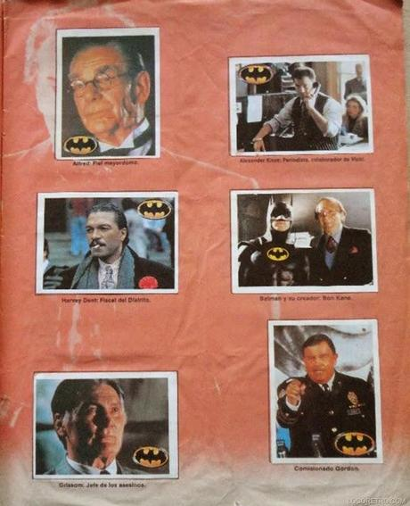 album batman 1990_011