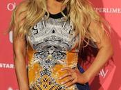 Jessica Simpson gasta millón dólares tratamientos belleza