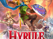 Review: Hyrule Warriors (Nintendo