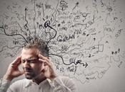 Aprende gestionar estrés ansiedad