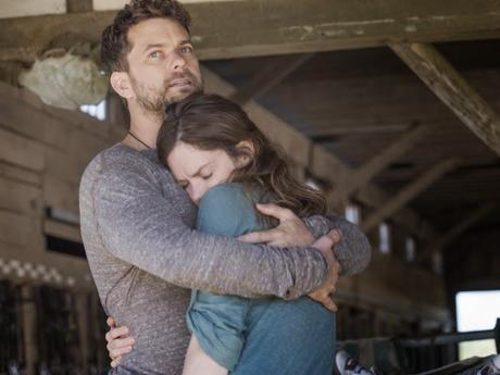 The Affair: Cada uno ve el amor a su manera