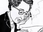Sobre Hannah Arendt. aniversario nacimiento