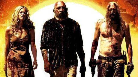 the-devils-rejects-cincodays-com