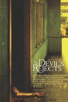 devils-rejects-poster-cincodays-com