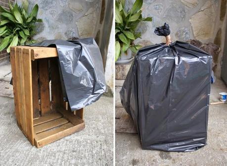 Como eliminar la carcoma de los muebles mueble with como eliminar la carcoma de los muebles - Como eliminar la carcoma de los muebles ...